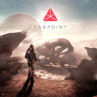 farpointVR-Thumbnail-200x200