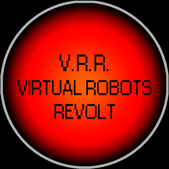 VRR-Logo-transparent