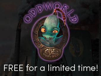 oddworldfree-h
