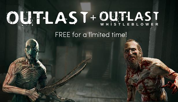 outlast-free