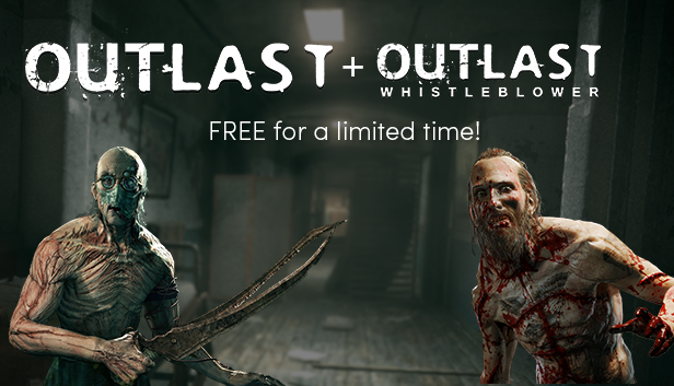 outlast-free