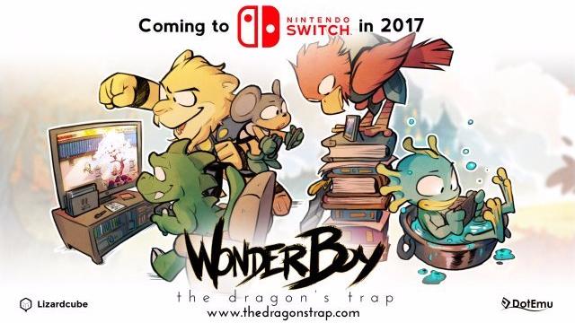 wonderboyswitch